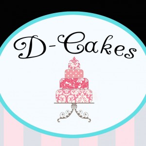 D-Cakes - Cake Decorator in Boca Raton, Florida