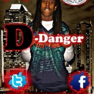 D-Danger