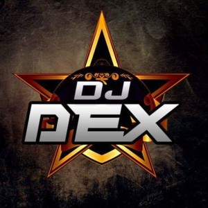 D-e-x Entertainment Dj/karaoke Services