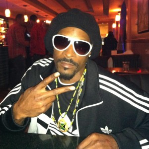 D-O-Double-G  Aka Snoop Lyin - Impersonator in Sicklerville, New Jersey