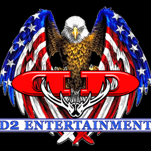 D2 Entertainment LLC - DJ in Zephyrhills, Florida