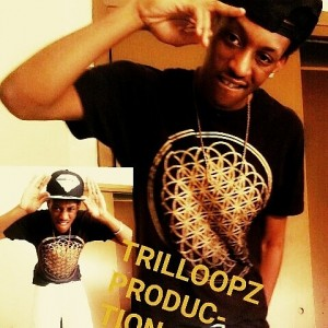 D2Fly - Hip Hop Artist in Albuquerque, New Mexico