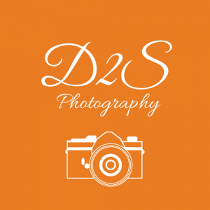 D2S Photography - Photographer in Berkeley, California