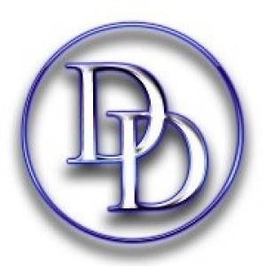 D3adly DesignZ