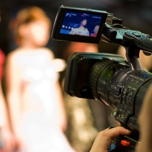D & D Video Productions - Videographer in Chicago, Illinois