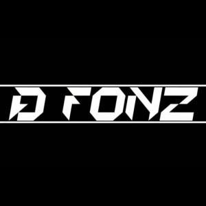 D Fonz - DJ in Cleveland, Ohio