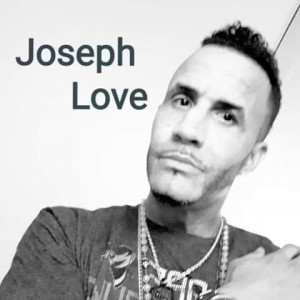 D J JosephLove - DJ / Corporate Event Entertainment in Burlington, Iowa