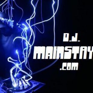 D. J. MainStay - Club DJ in Eugene, Oregon