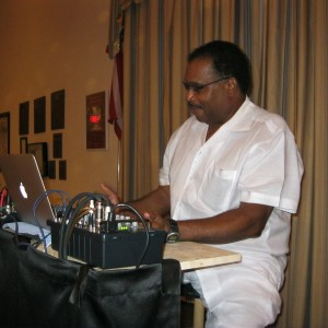 D J Tee Music & Lighting - Wedding DJ in Rockledge, Florida