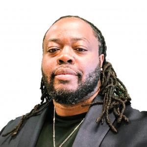 D. Lyle's Strength & Conditioning - Health & Fitness Expert / Motivational Speaker in Omaha, Nebraska