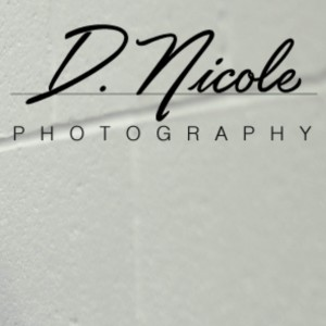 D. Nicole Photography - Photographer / Portrait Photographer in Kutztown, Pennsylvania