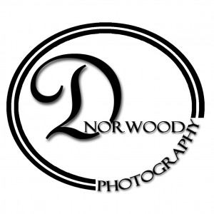 D. Norwood Photography - Wedding Videographer / Photo Booths in Orlando, Florida
