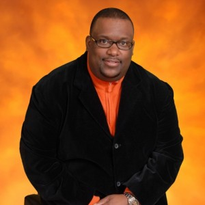 D. Perry - Gospel Singer in College Station, Texas