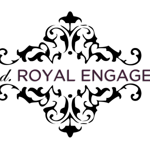d. Royal Engagements - Wedding Planner in Palo Alto, California