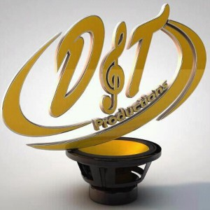 D & T Productions - Wedding DJ / DJ in South Bend, Indiana