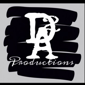 DA2quared Productions - Photographer in Hollywood, Florida