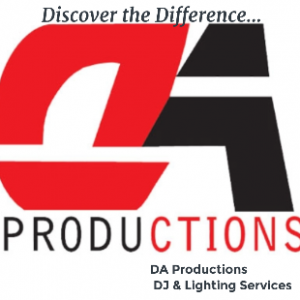 DA Productions DJ & Lighting - DJ in Seattle, Washington