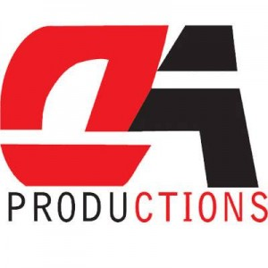 DA Productions Mobile DJ & Lighting