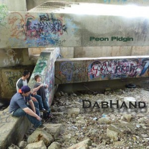 DabHand - Hip Hop Group in Chicago, Illinois