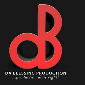 DaBlessingProductions - Video Services in Pikesville, Maryland