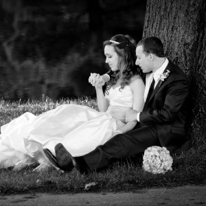 Dabo's Fotos - Photographer / Wedding Photographer in Oswego, Illinois