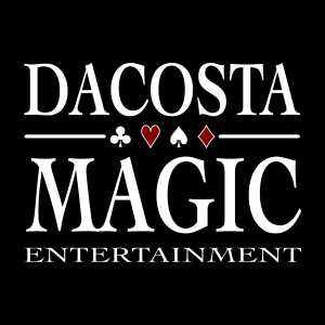 DaCosta Magic Entertainment - Magician in Mississauga, Ontario