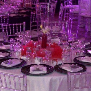 Dainty Events - Party Decor / Party Rentals in Merrillville, Indiana