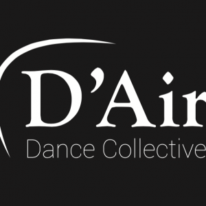 D'AIR Dance Collective - Dancer in Toronto, Ontario