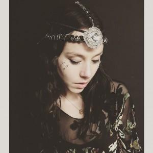 Daisy Oracle