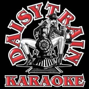 Daisy Train Karaoke - Karaoke DJ / DJ in Ottawa, Ontario