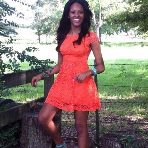 Daja Yolanda - Wedding Singer / Wedding Musicians in Huntsville, Alabama