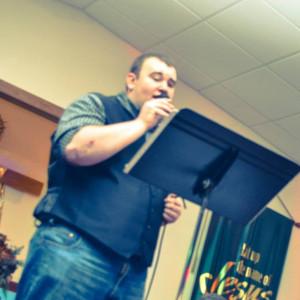 Dakota Windsor - Motivational Speaker / Christian Band in Erwin, Tennessee