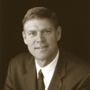 Dale Murphy Keynote/Celebrity Appearance - Athlete/Sports Speaker / Author in Atlanta, Georgia