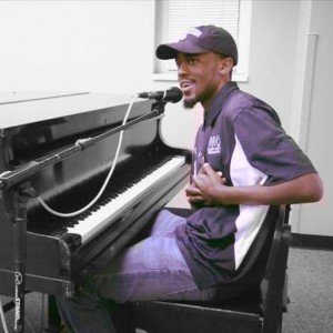 DaLevelUpKing - Keyboard Player / Pianist in Kansas City, Missouri