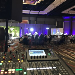 Dallas Event Audio - Wedding DJ in Grand Prairie, Texas