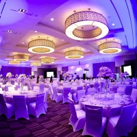 Dallas Event Rentals - Party Rentals in Dallas, Texas
