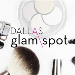 Dallas Glam Spot - Makeup Artist in Garland, Texas