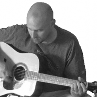 Daltere - Singing Guitarist / Singer/Songwriter in Tolleson, Arizona