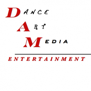 D.A.M. Entertainment -Dance. Art. Media. - Dance Troupe in Denver, Colorado