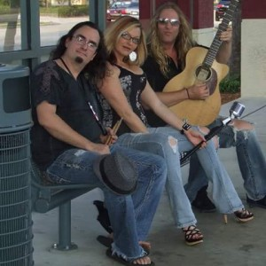 Damaged Goods - Acoustic Band in Cape Coral, Florida