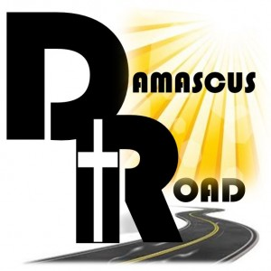 Damascus Road - Christian Band in Nashville, Tennessee