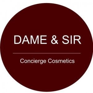 Dame and Sir - Makeup Artist in San Francisco, California
