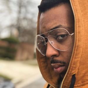 DameSmiff - Keyboard Player / Hip Hop Artist in Fort Washington, Maryland