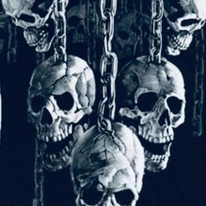 Damn Chains - 1990s Era Entertainment in Los Angeles, California