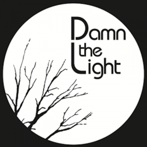Damn The Light Productions