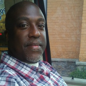 Damon Dillon - Keyboard Player / Pianist in Indianapolis, Indiana