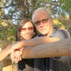 Dan and Yoshi - Acoustic Band / Praise & Worship Leader in Sedona, Arizona
