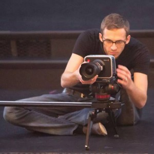 Dan Caporello - Videographer - Videographer / Video Services in Austin, Texas