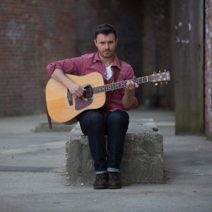 Dan Emino - Singing Guitarist / Wedding Musicians in Queens, New York