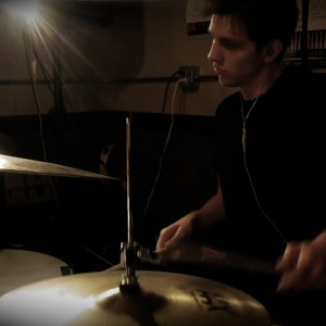 Dan Finter Drums - Drummer in Los Angeles, California